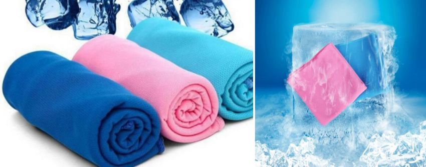 coolingtowel_1.jpg