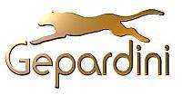 gepardini_logo.jpg
